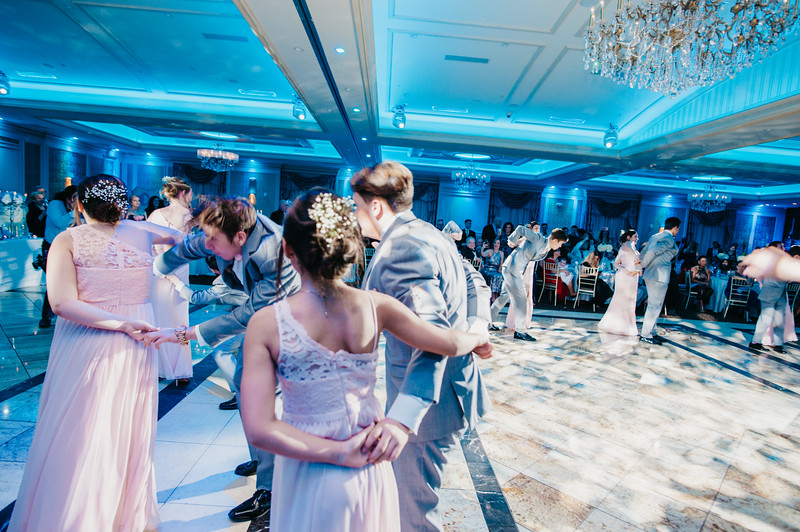 First Dance Images-325.jpg