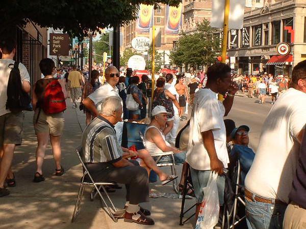 Pride Parade 2001-112.jpg