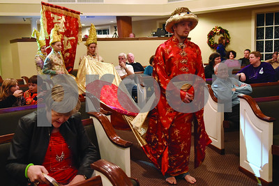 colonial-hills-baptist-to-put-on-annual-christmas-pageant-sunday