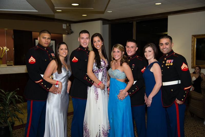 Marine Ball 2013-197.jpg