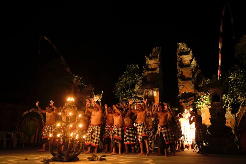 Trip of Wonders Day 11 @Bali 0385.JPG