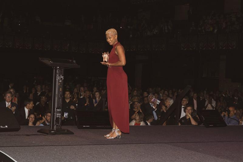 Helen_Hayes_Awards_2019_leanila_photos_DC_event_photographer(489of527).jpg