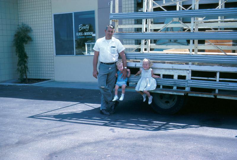 0297 - Dad, Linda, Mike (7-64).jpg