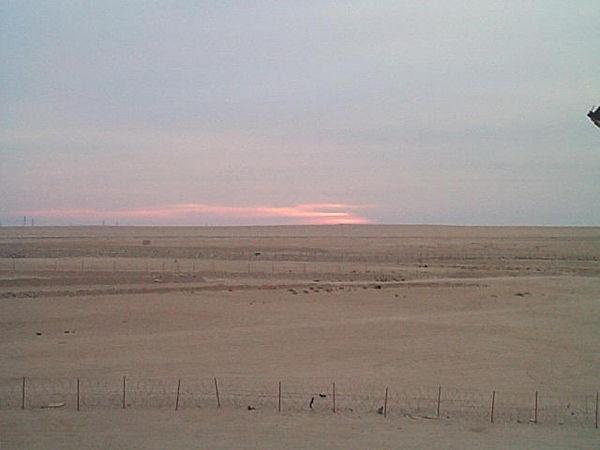 2000 11 08 - sunrise8.jpg