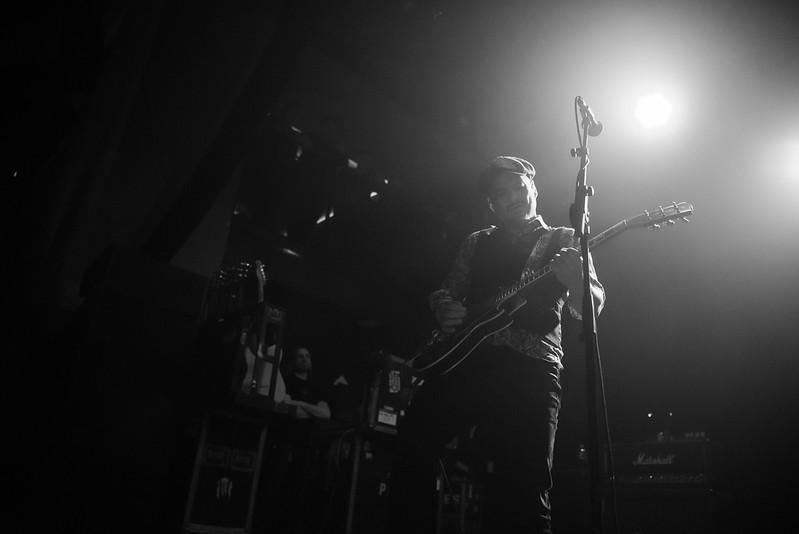 Pixies_27.jpg