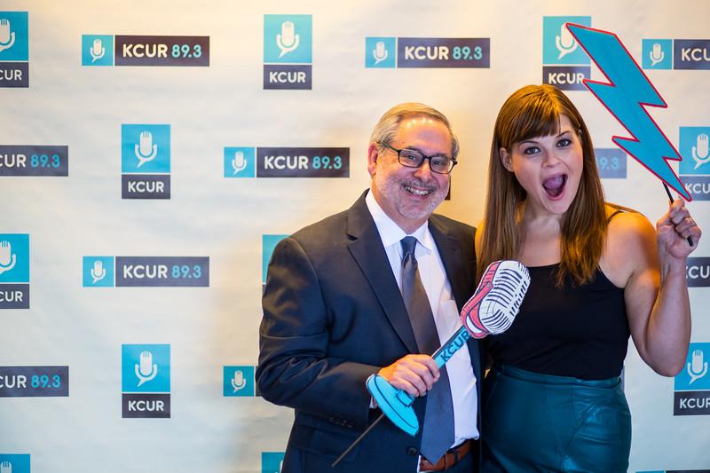 KCUR Radio Active 2018-2-8112.jpg