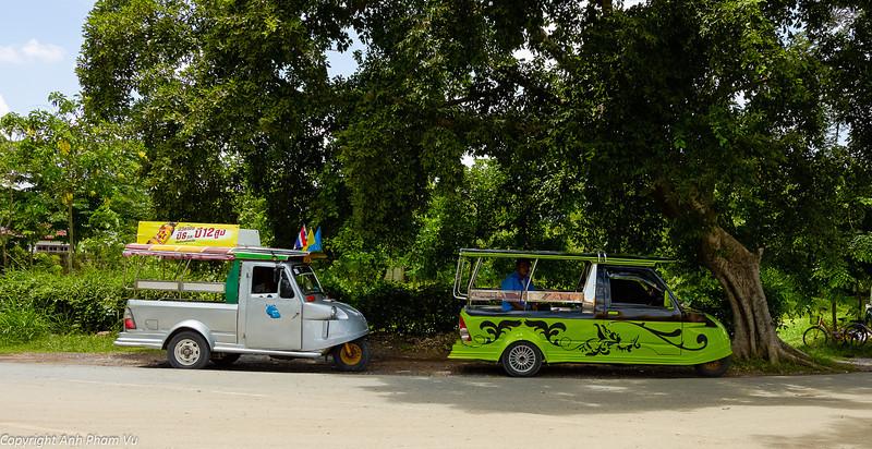 Uploaded - Ayutthaya August 2013 132.jpg
