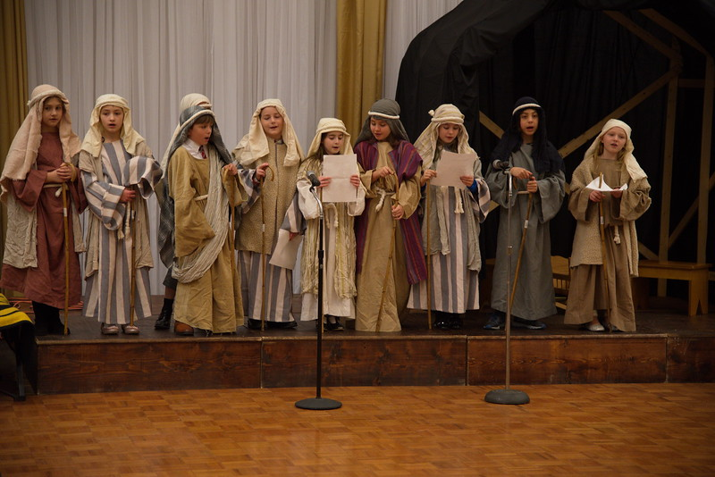 2018-12-16-Christmas-Pageant_152.jpg