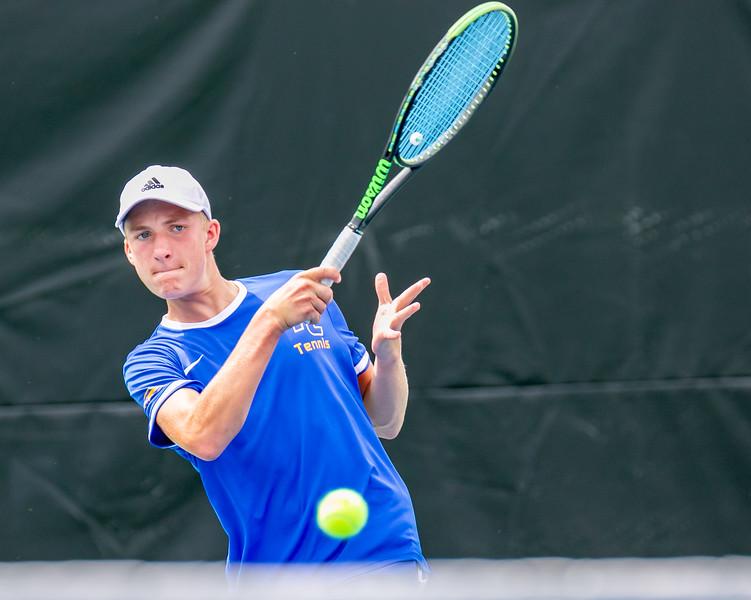 Tennis (42).jpg