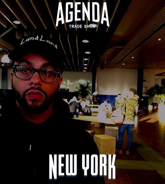agendanyc_w2017_2017-01-25_13-20-43 {0.00-0.33}.mp4