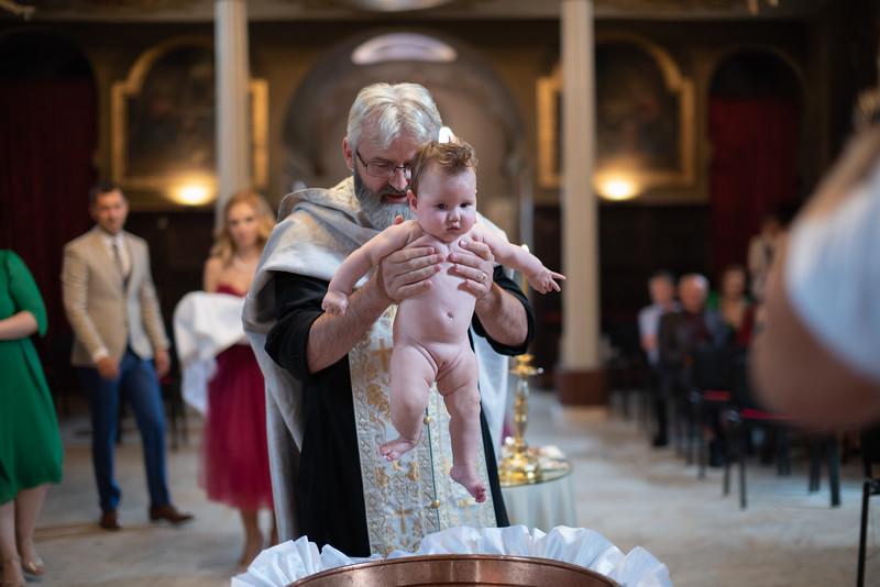Botez Daria Maria (459).jpg
