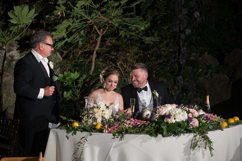 Hofman Wedding-744.jpg