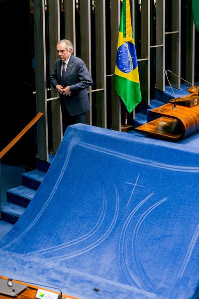 080518  Senador Raimundo Lira _Foto Felipe Menezes_014_.jpg