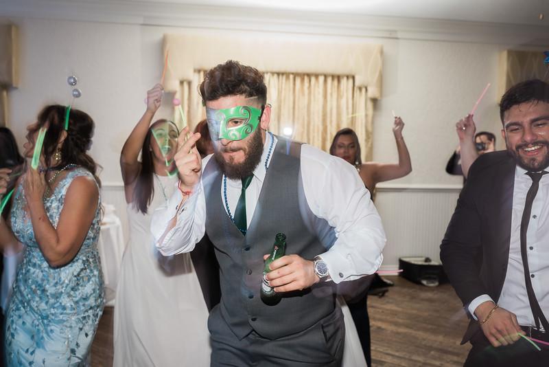 ELP0125 Alyssa & Harold Orlando wedding 1613.jpg