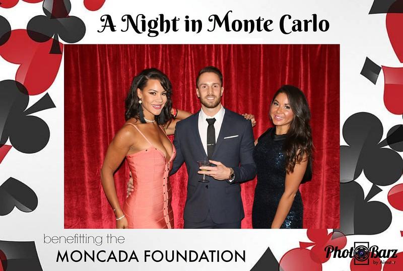 Monte Carlo Pics23.jpg