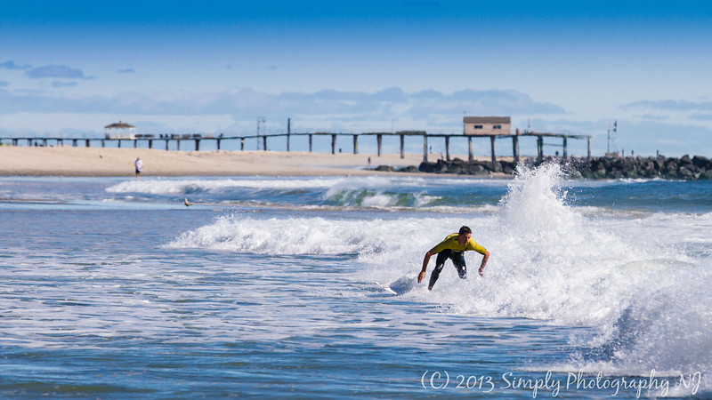 Belmar Pro Surf-2764.jpg