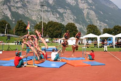 18.09.2004 - GETU Wettkampf Balzers