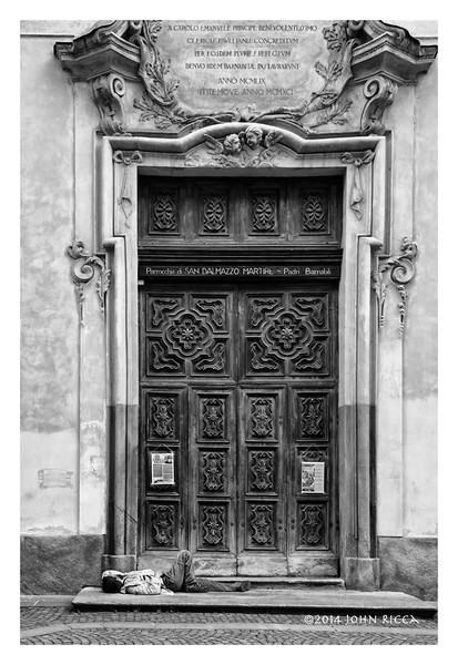 Turin Street Scene 2.jpg