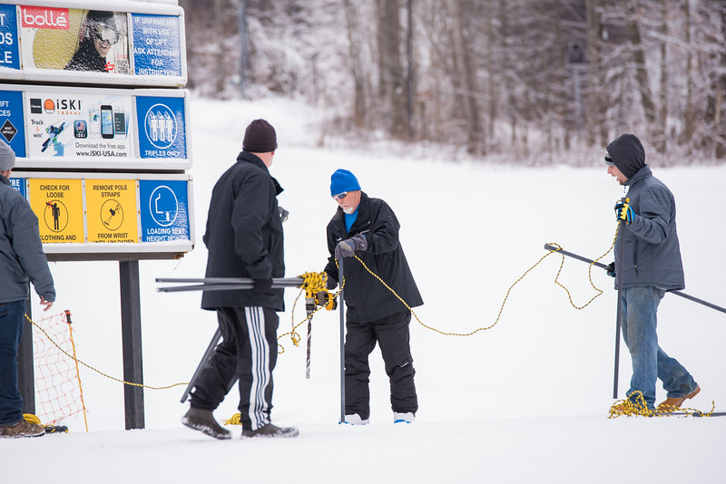Opening-Day_1-3-16_Snow-Trails-8210.jpg