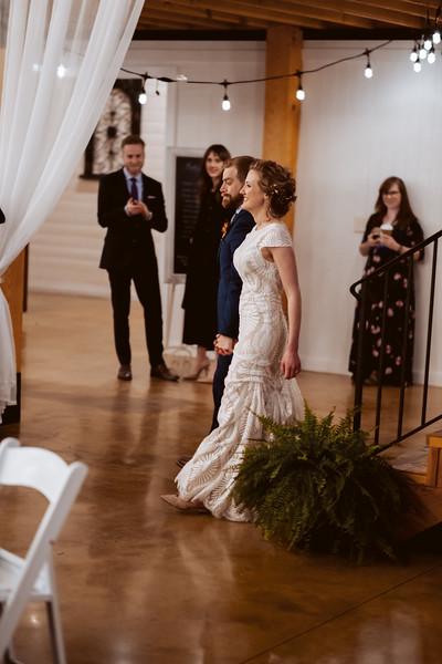 Cox Wedding-445.jpg