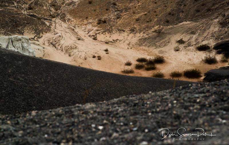 death valley (16 of 30).jpg