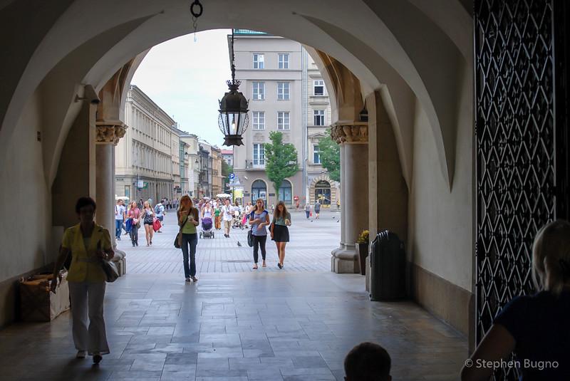 Krakow Poland-7407.jpg