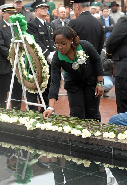 memorial service2629.jpg