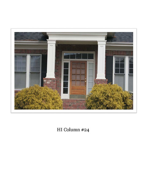 Columns and Crawl Space Doors 2-09_Page_24.jpg