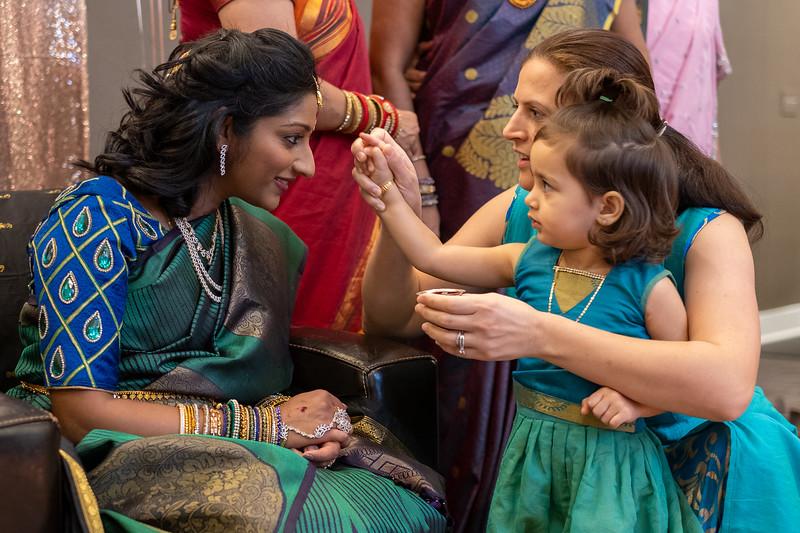 Sindhu Babyshower-529.jpg