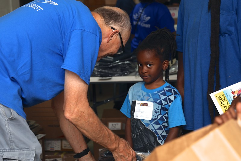 Hands of Christ Distribution Day - 81 of 183.jpg
