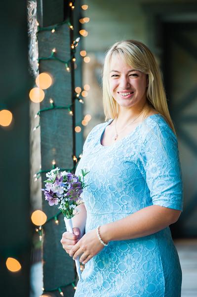 Kupka wedding Photos-399.jpg