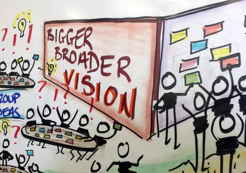 bigger broader vision.jpg