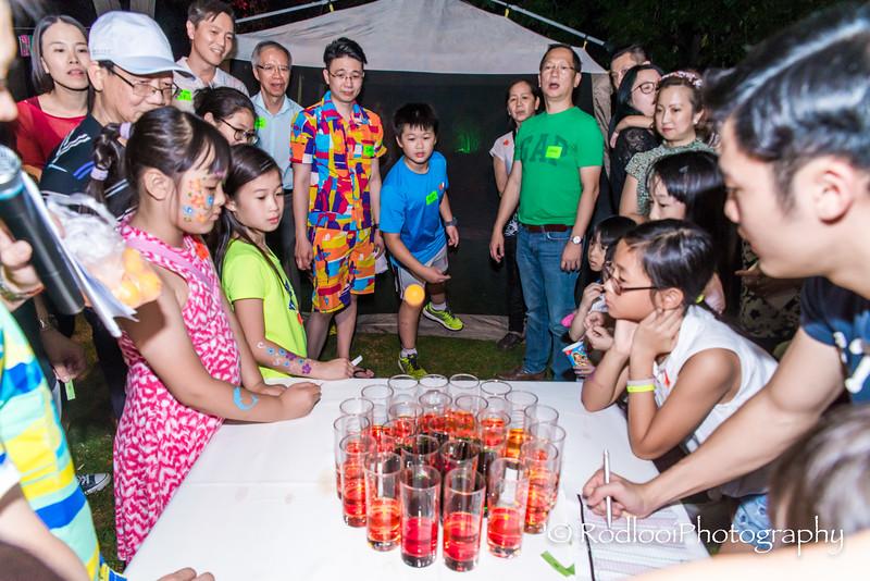 [20160915] MIB Mooncake Party @ China Lounge, Beijing (156).JPG