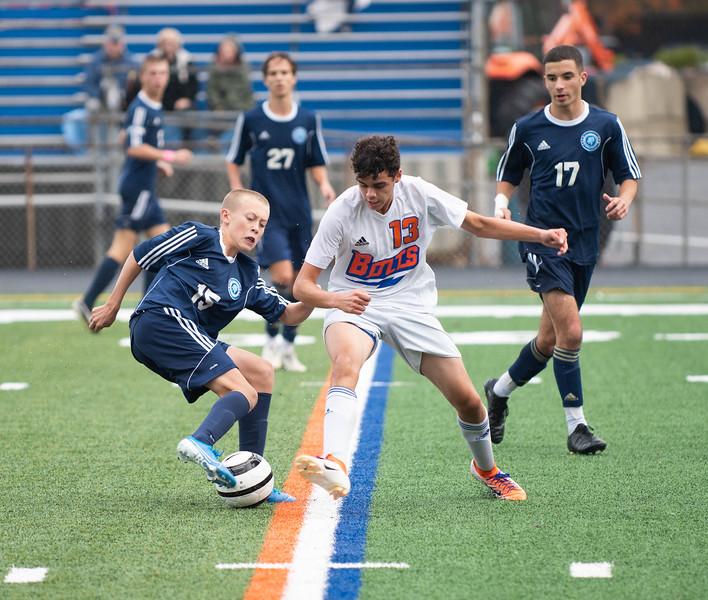 shs boys soccer vs millville 102919 (89 of 119).jpg