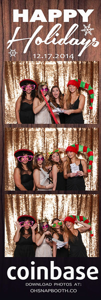 2014-12-17_ROEDER_Photobooth_Coinbase_HolidayParty_Prints_0022.jpg