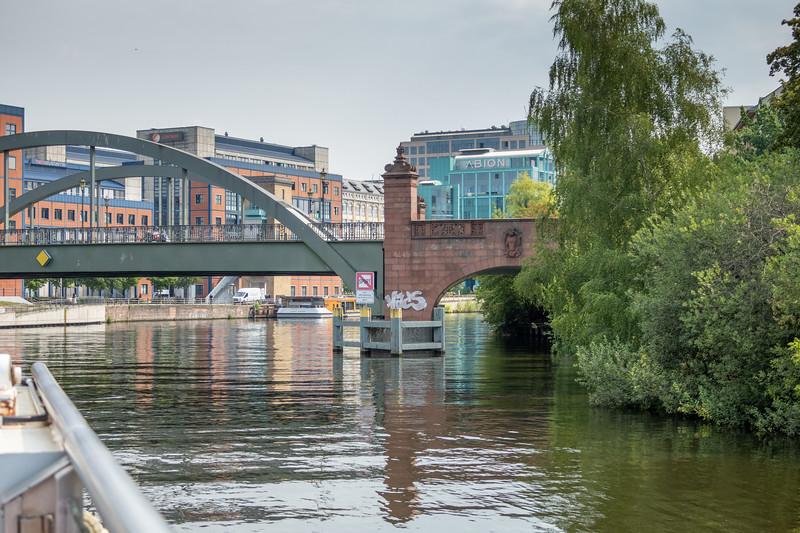 Berlin from the Spree River July 29, 2019  10_.jpg