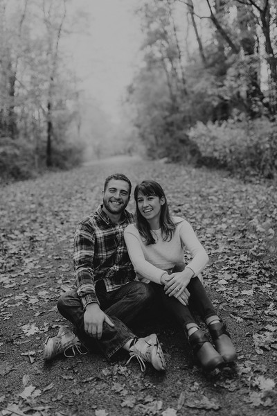 Maggie and Tyler-BW-44.jpg
