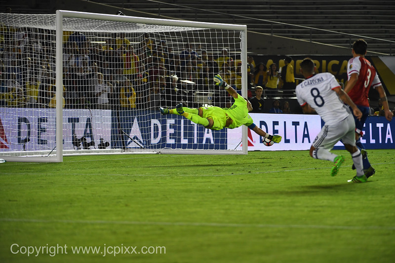 160607_Colombia vs Paraguay-696.JPG
