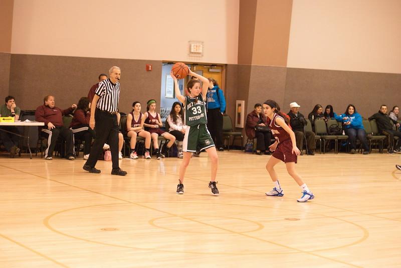 2014-01-31-GOYA-Basketball-Tournament-Canonsburg_014.jpg