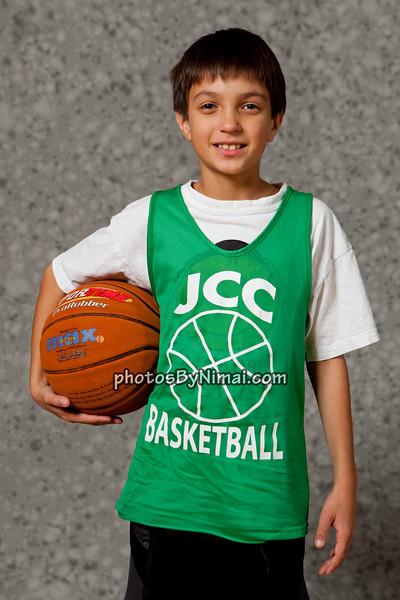 JCC_Basketball_2009-3442.jpg