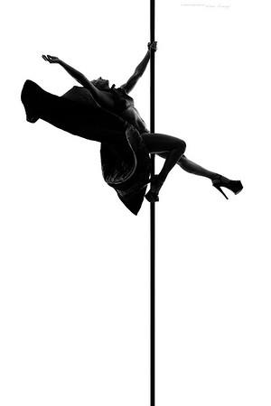 Helga EDITS (Royal Pole)