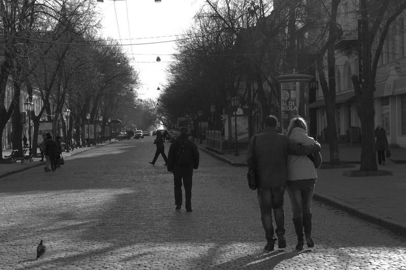 couple odessa street.jpg