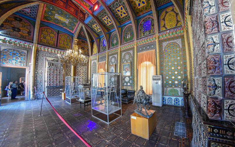 Usbekistan  (583 of 949).JPG