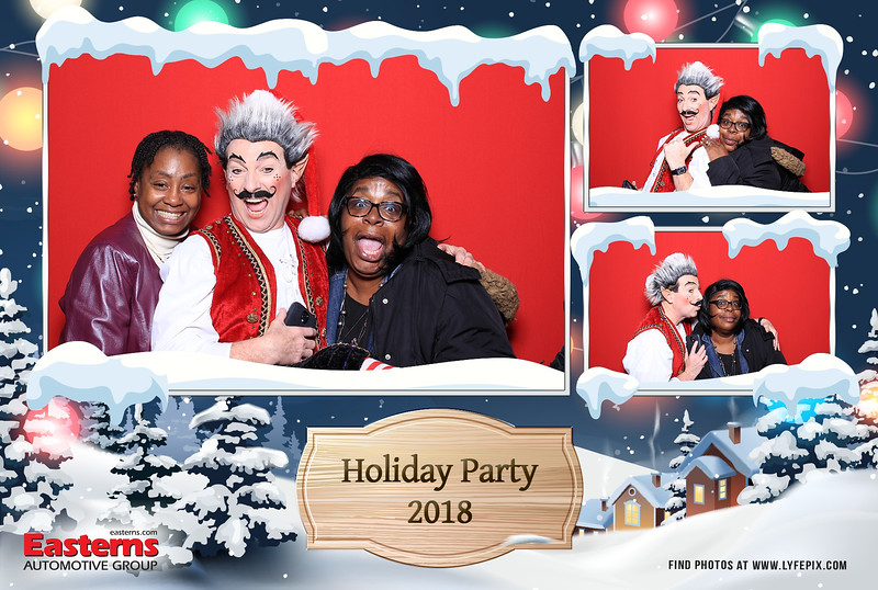 eastern-2018-holiday-party-sterling-virginia-photo-booth-204045.jpg