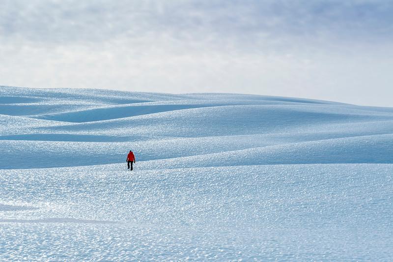 drake icefall -1-16-18109706.jpg