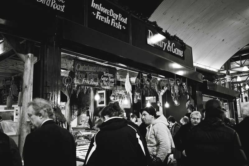 Borough Market (59 of 136).jpg