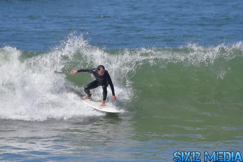 Venice Pier Surfing-01.jpg