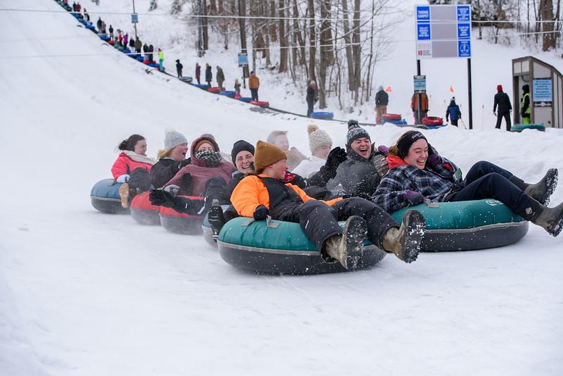 Tubing-Park_2-15-20_Snow-Trails-72021.jpg