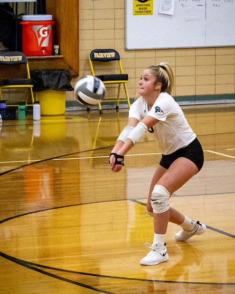 thsvb-fairview-jv-20201015-081.jpg