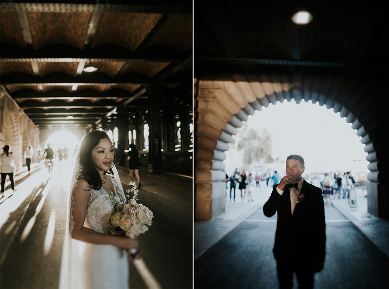 Tu-Nguyen-Destination-Wedding-Photography-Elopement-Paris-Janee-Danny-w-296.jpg